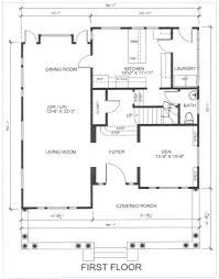 simple pole barn house floor plans u2013 home interior plans ideas