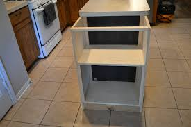 adding an island to an existing kitchen the kitchen island extension kitchen makeover brick