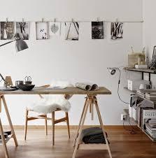 bureau atelier aménager un espace bureau atelier fil deco conseil en