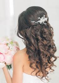 37 best wedding images on pinterest marriage hairstyles and