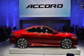 2008 Honda Accord Interior Parts 2008 Honda Accord Coupe Sport Car Insurance Info