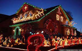 outdoor house christmas lights ideas for outdoor christmas lights decorating awesome christmas