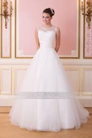brautkleider gã nstig brautkleid blau 2017 kreative hochzeit ideen weddinggallery
