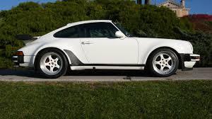 porsche 930 turbo for sale porsche 911 turbo 930 for sale at auction online
