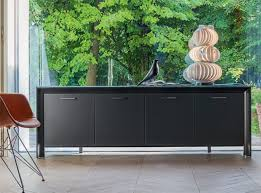 miami sideboard by tonin casa sideboards dining