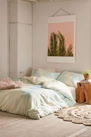 25 best low beds ideas on pinterest low bed frame low platform