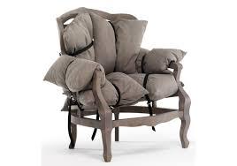 Armchair Shaped Pillow Armchair Pillows Backrest Pillow Kmart The Base Furniture