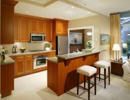 Paint Ideas For Living Room And Kitchen Cool Light Brown Kitchen Paint Colors In Style Home Design And