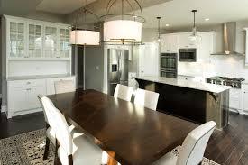 kitchen cabinet posistrength kitchen buffet cabinet kitchen