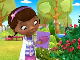 doc mcstuffins bop bop bop don u0027t wanna pop official music