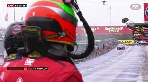 nissan motorsport australia jobs supercars virgin australia supercars championship official site