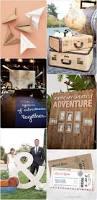 decoration table mariage theme voyage 17 best ideas about mariage thème du voyage on pinterest voyage