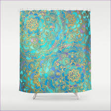 84 Inch Long Shower Curtains Bathrooms 84 Inch White Shower Curtain Grey And Teal Shower