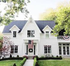 style house best 25 style house ideas on houses