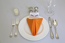 how to make fancy table napkins napkin folding top ten restaurant favorites