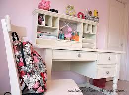Colorful Desk Accessories Accessories Colorful Desk Accessories Ideas For Designer The