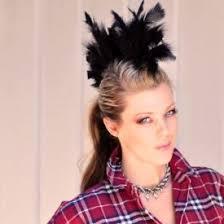 Punk Rock Halloween Costume Ideas 10 Best Riley U0027s Punk Rock Fairy Costume Images On Pinterest