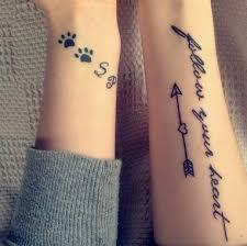 25 beautiful open heart tattoo ideas on pinterest tattoed heart
