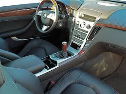 100 reviews infiniti g37 coupe manual transmission on margojoyo com