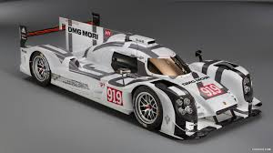 porsche race cars wallpaper 2014 porsche 919 hybrid le mans race car front hd wallpaper 6