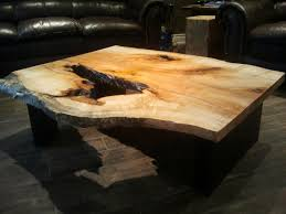 Custom Coffee Tables by 77 Best Ontario Wood Furniture U0026 Furnishings Mobilier Et