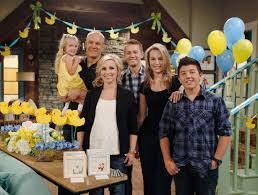 good luck charlie wallpaper for pc full hd pictures