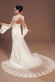 Wedding Dresses Shop Online Wedding Dresses Shop Online Agata Cheap Wedding Dresses Online