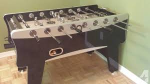 vintage foosball table for sale foosball table for sale in minnesota classifieds buy and sell in