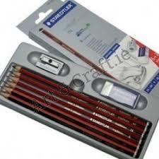 drawing u0026 sketching pencils art u0026 graphics