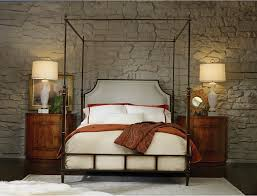 modern history furniture modern history beds chests and more