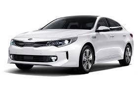 Price Of The Kia Optima 2017 Kia Optima Tempe Kia Chandler Az