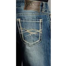 Boot Barn Jeans 30 Best U0027boot Barn Spring Style U0027 Images On Pinterest Spring