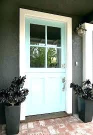 Exterior Doors Brisbane Colonial Front Doors Front Door Front Doors For Sale