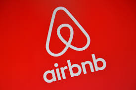 the most popular airbnb is a treehouse 98 7 kluv
