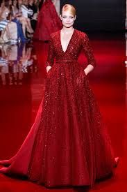elie saab inspiration for christmas dresses u2013 kyshana grunberg