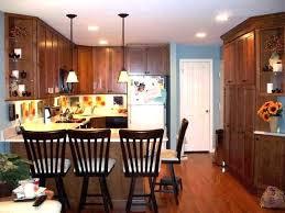 bertch cabinets oelwein iowa bertch cabinets specifications kitchen design by d marketplace dawn