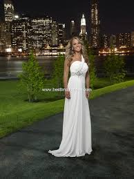 prom dresses in raleigh durham nc prom dresses cheap