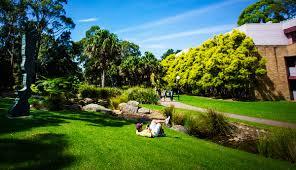 wollongong botanic gardens master plan to guide future of wollongong campus news u0026 media uow