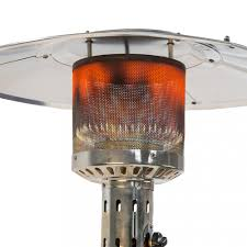 tall propane patio heaters patio heater tall bronze finish garden outdoor heater propane