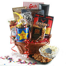 college gift baskets any occasion gift basket just because baskets diygb