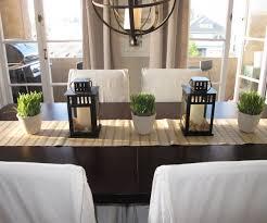 kitchen island centerpieces top sale table cen as as m lavish table centerpiece table