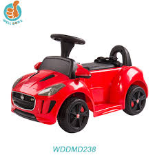 cool car toy jaguar toy car jaguar toy car suppliers and manufacturers at