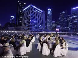weddings los angeles athletic club weddings los angeles wedding