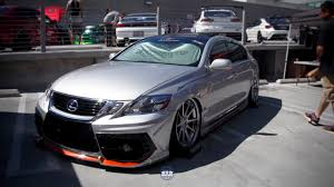 lexus gs300 used wheels lexus gs s190 1 tuning lexus gs300 grs19 jzs19 pinterest
