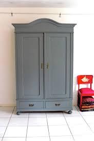Wohnzimmerschrank Segm Ler Shabby Chic Kreidefarbe Weiß Für Holz Und Möbel Im Vintage