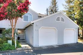 round table marlow rd 1708 marlow rd santa rosa ca 95401 mls 21621010 redfin