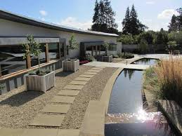 designs intended modern garden ideas uk office decor small