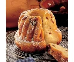 kouglof alsacien recette en vid駮 cuisine kouglof alsacien recette en vid駮 cuisine 14 images kouglof