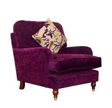 sofa company leeds sofa company home