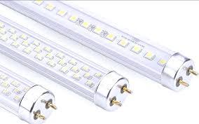 t8 fluorescent light fixtures led fluorescent light fixture led t8 fluorescent light fixture